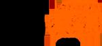 LADA NIVA 40 JAHRE JUBILÄUM Logo
